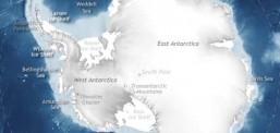 Антарктикот е единствен континент каде нема позитивен случај на Ковид-19