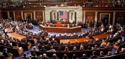 ABD Temsilciler Meclisi 'Uygur zulmü' dolayısıyla Çinli yetkililere yaptırımı onayladı