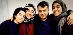Tutuklu kanser hastası Gazeteci Mevlüt Öztaş'ın cezası onandı, tahliye yok!