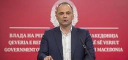 Filipçe paralajmëroi për vendosje të sërishme të kufizimeve për shkak të mosrespektimit të masave