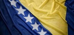 БиХ ги отвора границите за граѓаните на Србија, Хрватска и Црна Гора
