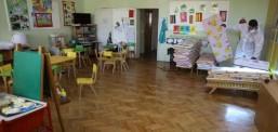 Владата донесе протоколи за градинките, факултетите, основните и средните училишта