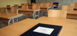 Banka Botërore: Është e mundur që shkollat në rajon të mos hapen deri në vitin e ardhshëm shkollor