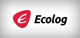 Shtetet evropiane ia besojnë testimet Covid-19 kompanisë Ecolog International