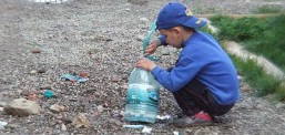 Извештај на Светска банка: Стапката на сиромаштија се очекува да порасне околу 20 отсто