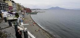 Nga 3 qershori Italia i hap kufijtë mes të gjitha rajoneve