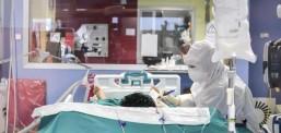 Нови 62 случаја на КОВИД-19 и двајца починати