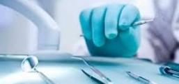 Stomatologët e Tetovës kërkojnë informacione për të infektuarit me coronavirus