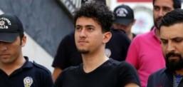 AYM, gazeteci Cihan Acar'a 30 bin lira manevi tazminat ödenmesine hükmetti