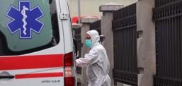 U regjistruan 101 raste të reja me Kovid-19, të shëruar 10, të vdekur katër pacientë