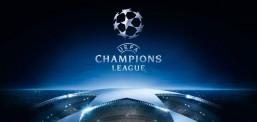 Gjermania, Portugalia dhe Rusia pretendentë për organizimin e ndeshjeve në Ligën e kampionëve