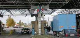 Задолжителен 14-дневен карантин во Бугарија за наши државјани при влез во таа земја