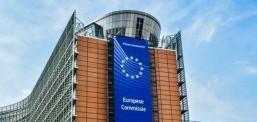 Të hapen kufijtë! Komisioni Europian e kërkon brenda qershorit
