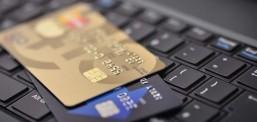 Потпишани договорите, домашната платежна картичка преку девет банки