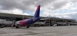 """""""Виз Ер"""" до 14 јуни нема да има летови до и од земјава"""