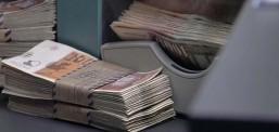 Грант од 61 милион денари за подобрување на општинските услуги за 12 општини