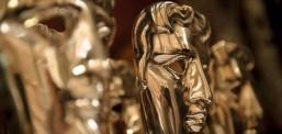 BAFTA ödülleri 2020 adayları açıklandı