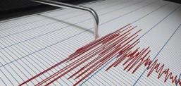 Регистриран земјотрес со епицентар во Албанија