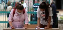 """Testim kualifikues në tre shkolla të mesme, në """"Orce Nikollov"""" nuk do të mbahet testim është miratuar edhe një paralele"""