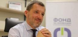 Despotovski: Me paratë tona nxisim bashkëpunim të kompanive dhe organizatave vendore me ato nga Ballkani Perëndimor