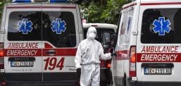 Një viktimë dhe 141 raste të reja me Covid-19, shërohen 161 pacientë