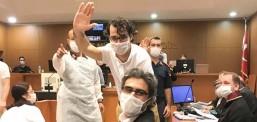 MİT davasında 3 gazeteciye tahliye, 3 gazeteciye tutukluluğun devamı