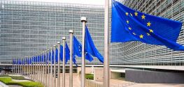 Commission drafts negotiating frameworks for Albania and North Macedonia