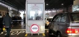 Komisioni për Sëmundje Infektive vendos nesër nëse do të mbyllen sërish kufijtë me Kosovën dhe Serbinë