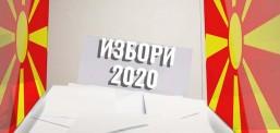 Zgjedhje sa më të suksesshme dhe formim sa më të shpejtë të institucioneve për fillim më të suksesshëm të negociatave, thotë Spasovski
