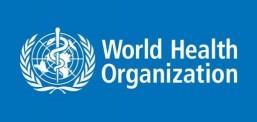 OBSH-ja nis paralajmërim të ri rreth përhapjes së koronavirusit
