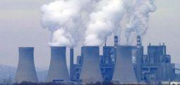 Almanya, kömürden adım adım vazgeçecek