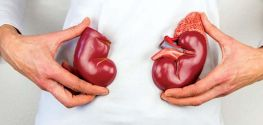 Kidneys: What Are Our Responsibilities?