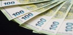 Grabiten rreth një milionë euro në një shtëpi në Shkup