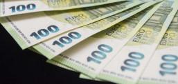 Тешка кражба во Скопје, украдени околу еден милион евра