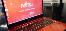 Фуџитсу воведува трајно работење од дома