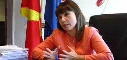 Carovska: Çështja me tarifat doganore për investuesit e huaj do të tejkalohet