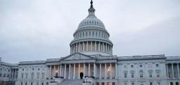 SHBA zyrtarisht tërhiqet nga OBSH-ja