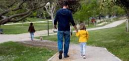 Në punë kthehen vetëm prindërit, fëmijët e të cilëve shkojnë në shkollë, por jo edhe ata që kanë fëmijë në kopsht