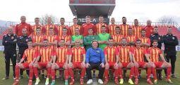 KF Makedonija Gjorçe Petrov ka dy futbollistë pozitivë me koronavirus