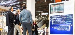 Maqedonia e Veriut vazhdon t'i plotësojë kushtet për liberalizim të vizave