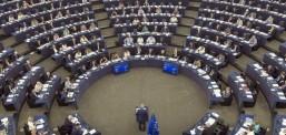 Austri– BE: Shenja kompromisi para samitit për Fondin e Rimëkëmbjes