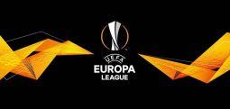 Shorti në Ligën e Evropës: Kush me kë në çerekfinale dhe gjysmëfinale?