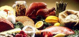 Misconceptions about Calories