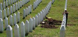 Njëzet e pesë vjet nga gjenocidi në Srebrenicë