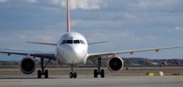 Austria ndalon fluturimet nga Maqedonia dhe Ballkani Perëndimor