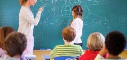 Maqedoni: Gati secili arsimtar përdor mjete digjitale gjatë procesit mësimor