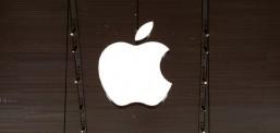 """ЕК за """"случајот Епл"""": Компаниите треба да плаќаат праведен дел во даноците"""