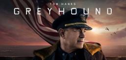 Tom Hanks'in yeni filminden rekor açılış