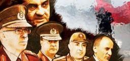 Ergenekon'da 'sahte delil' var mıydı?