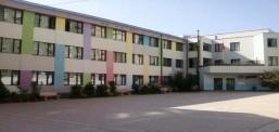 Viti i ri shkollor, me 10 gusht bëhen te ditur detajet